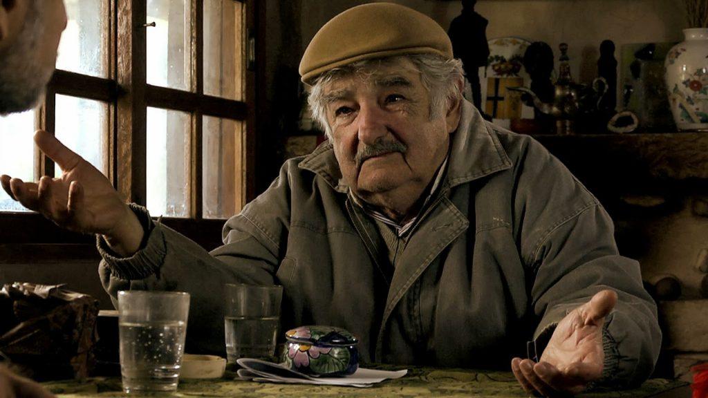 jose-mujica-entrevista