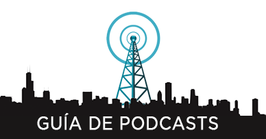 Ejemplos de podcasts