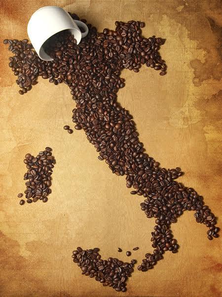 italia-cafe
